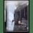 Casino Royale v4 icon