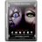 Chucky Bride Of Chucky v2 icon