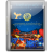 Coraline v17 icon