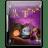 Coraline v21 icon