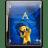 Coraline-v3 icon