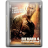 Die Hard 4 Live Free Or Die Hard v4 icon