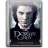 Dorian Gray v2 icon