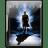 Dracula v2 icon