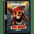 Epic Movie v8 icon