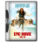 Epic Movie v9 icon