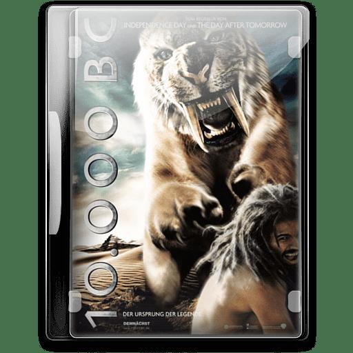 10-000-BC-v3 icon