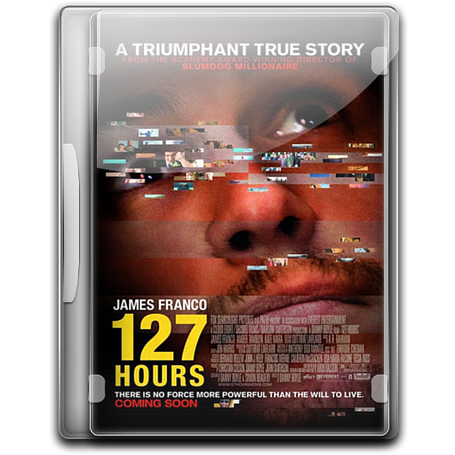 127-Hours-v3 icon