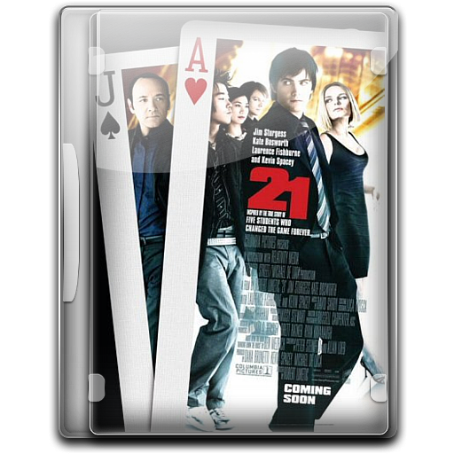 21-v2 icon