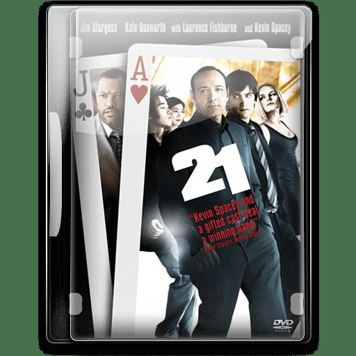21-v3 icon