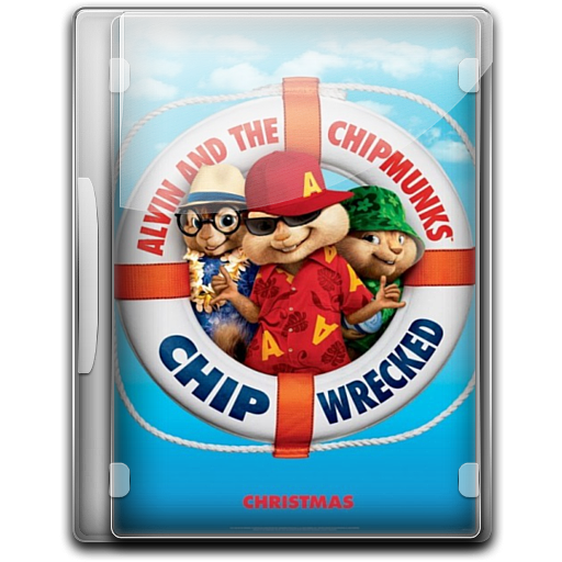 Alvin and the chipmunks free download video dailymotion.