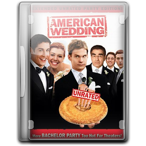 american pie wedding full movie download