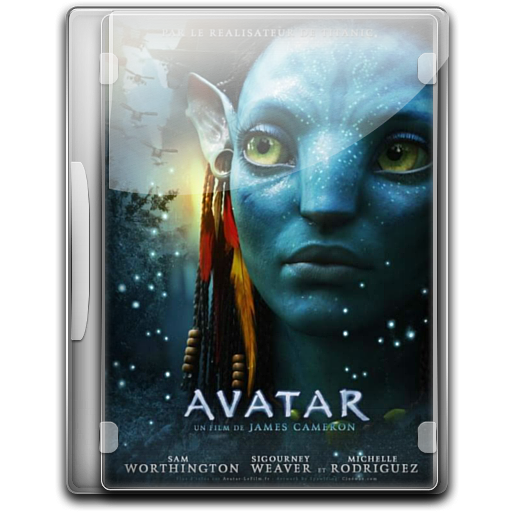 avatar movie in english free download