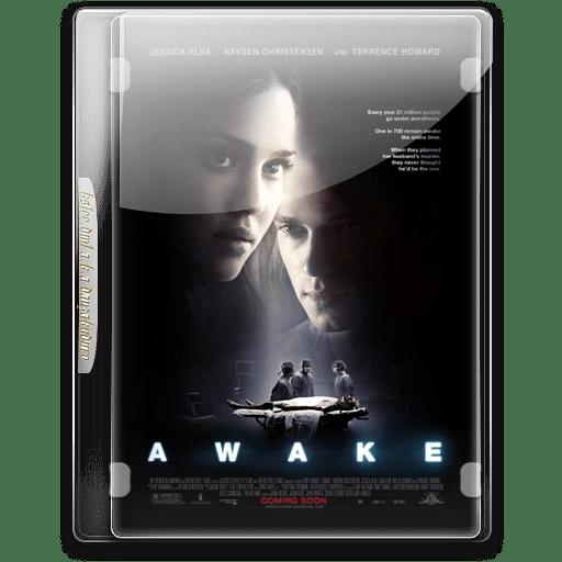 Awake-v4 icon