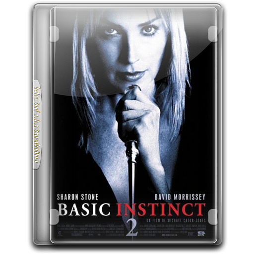 Basic-Instinct-2-v5 icon