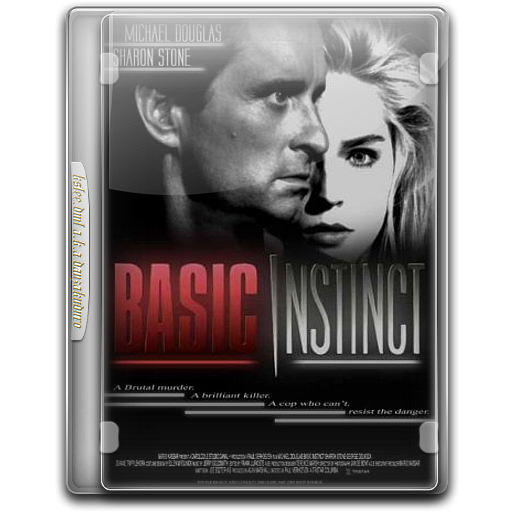 Basic-Instinct-v5 icon