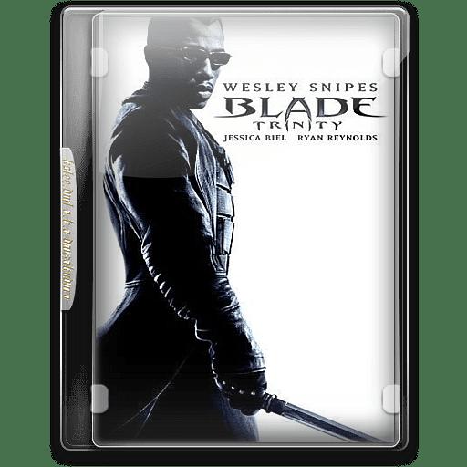 Blade-III-Trinity-v4 icon