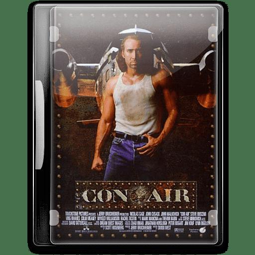 Con-Air-v3 icon