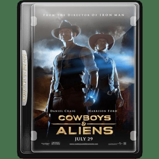 Cowboys-Aliens-v9 icon