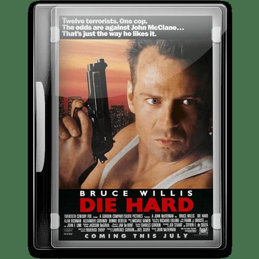 die hard 3 download