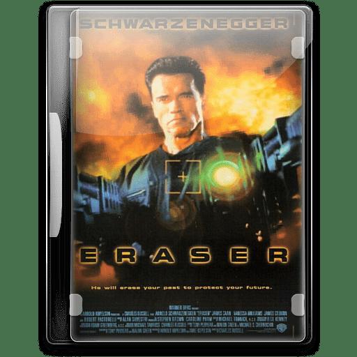 Eraser-v3 icon