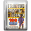 100 Girls v2 icon