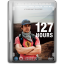 127 Hours v5 icon