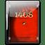 1408 v4 icon