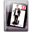 17-Again-v3 icon