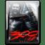 300 v20 icon