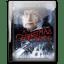 A Christmas Carol v6 icon