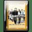 Adventureland v2 icon
