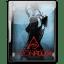 Aeonflux v3 icon