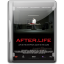 After Life v2 icon
