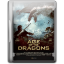 Age-Of-The-Dragons-v2 icon