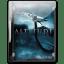 Altitude-v3 icon