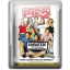 American Pie 2 Unrated v1 icon