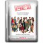 American Pie 2 Unrated v2 icon