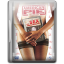 American Pie The Book Of Love v2 icon