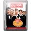 American Pie The Wedding v2 icon