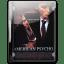 American Psycho v1 icon