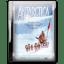 Antarctica v4 icon