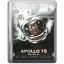 Apollo 18 v4 icon