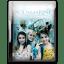 Aquamarine v2 icon