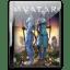 Avatar v12 icon