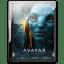 Avatar v6 icon