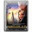 Babylon A.D v6 icon