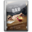 Bad Teacher v2 icon