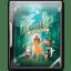 Bambi 2 v5 icon