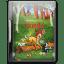 Bambi-v4 icon